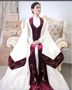 Maxis, Wedding Stuff, Islam, Southern, Runway, Feminine, Culture, Queen, Bride