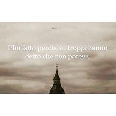 #VeronicaCiardi Veronica Ciardi: #freedomfighter