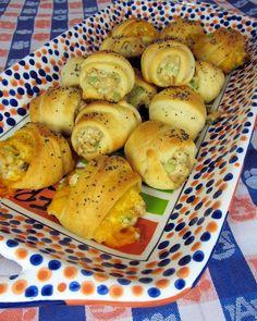 chicken salad crescent rolls by bernadette.zimmerman.5