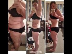 Body Fitness, Detox, Two Piece Skirt Set, Swimwear, Youtube, Anna, Logo, Get In Shape, Weights