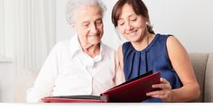 5 Signs your family member needs a caregiver