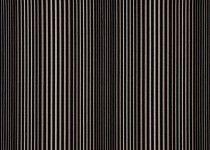 Monochrome Cubic / SHIMA-SHIMA <Kokura-ori Textile / KOKURA Stripes>