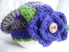 Sneaky Treasury Challenge April 30, 2014 by Virginia W. on Etsy