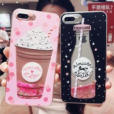 Phone Bags & Cases Cellphones & Telecommunications Sparkle Quicksand Glitter Star Flowing Water Liquid Case For Huawei P8 Lite 2017 Soft Silicone Tpu Cover Phone Cases Coque Superior Materials