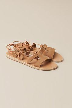 Polyxeni Sandals, Ca