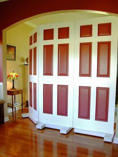 1000 images about room divider ideas on pinterest room for Diy network bedroom ideas