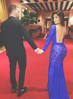 Melissa Molinaro and her Fiance Brian. The day I look like her will be the best day of my Life lol