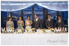 Perth Wedding Photographer � Katinka and Jake�s Old Swan Brewery Wedding