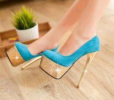 Sandalet - babet - sandals - shoes - ayakkabı - yazlık ayakkabı -  summer shoes