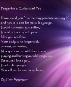 for all my angels I had to let go...it was the hardest thing to do.