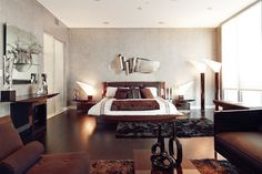 Stone Residence http://cantoni.com/interior-design-services/projects/stone-residence/