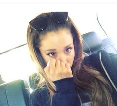 Ariana .♡