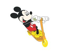 #mickeyMouseOnSkateboard #VectorDownload. These files are perfect for t-shirts, aprons, hoodies, mugs, home decor, wall decals, car stickers, scrapbooking, card making, paper crafts, invitations, photo cards, vinyl decals and many other items.