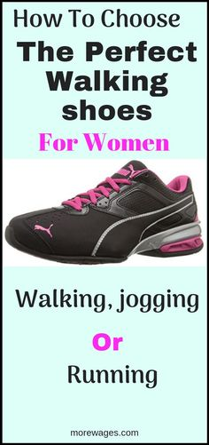 Sneakers are the kind of shoes that you can mix and match with any outfit.  Be comfortable in casual workouts 15ae133104