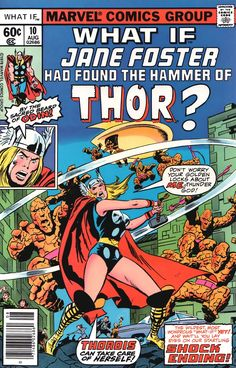 what if marvel comics | Marvel_Thor_What_If _Vol_1_10