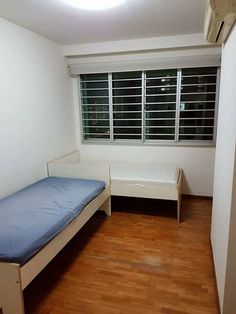 awesome Common Room for Rent