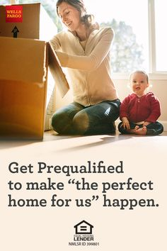 Get prequalified to find the home loan that's right for you and personalized support every step of the way. Talk to a Home Mortgage Consultant from Wells Fargo today. Mortgage Companies, Mortgage Tips, Mortgage Calculator, Wells Fargo Home Mortgage, Credit Card Points, Mortgage Loan Officer, Banner, Short Term Loans, Card Drawing