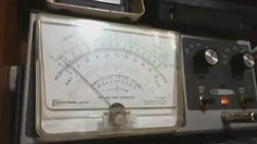 RCA Model 12X2 Vacuum Tube Radio Video #3 - Replace Filter Capacitors