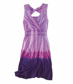 Deja Vu Dress - Shop All - Dresses, Skirts & Skorts - Categories - Title Nine