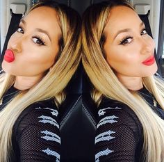 Glueless Full Lace Wigs :New arrival Unprocessed Top Quality Natural Color Silky Brazilian Human Hair Wig,8''-28'' DHL 3-5DAYS freeshiping  www.sinavirginhair.com