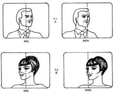 Tema 4: Lenguaje Audiovisual III.  Movimientos de cámara: panorámica, travelling, grua y steady-cam