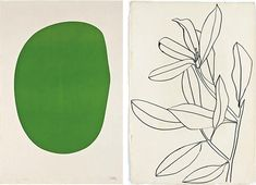 ❤️❤️❤️ Ellsworth Kelly