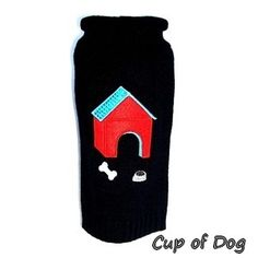 Pull chien My Favorite Things https://www.cupofdog.fr/pull-chien-chihuahua-xml-246-1493.html