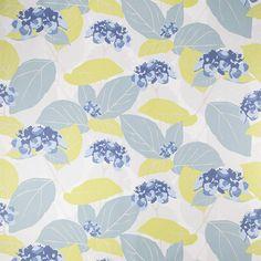 Warwick Fabrics : MONACO, Colour MINEARAL