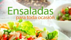 Cantaloupe, Donuts, Fruit, Food, Gourmet Salad, Dressings, Cooking Recipes, Deserts, Recipe Books