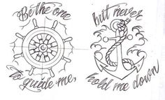 this would be a cool tattoo...