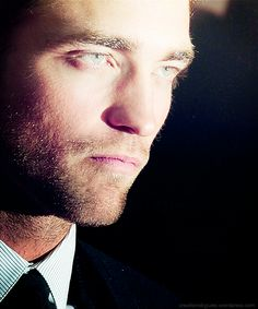 Berlin Cosmopolis premiere- image from Creationsbyjules