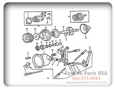 ford 600 tractor wiring diagram ford tractor series 600. Black Bedroom Furniture Sets. Home Design Ideas