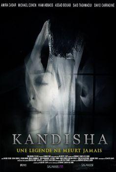 Kandisha 2008