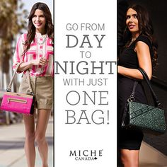 #miche #michefashion #fashion #style #purses #handbags #accessories