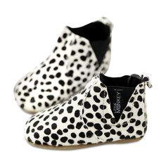 3-6m 12-18 months or 3 NEW Baby Kids Girl Leopard Boots Booties Homey Slippers