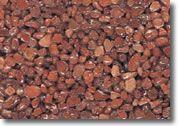 Quartz-Carpet-Redwood
