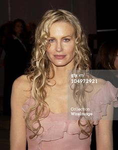 March 24, 2002 Vanity Fair Oscar Party Hosted by Graydon Carter - Arrivals