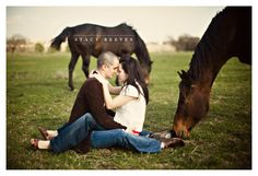 Love these i would like to use some of these for just couple pics country engagement photos Country Engagement, Engagement Couple, Engagement Pictures, Couple Photography, Engagement Photography, Wedding Photography, Engagement Photo Inspiration, Wedding Inspiration, Before Wedding