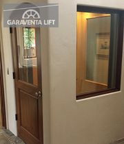 1000 images about home elevators on pinterest elevator for Garaventa lift