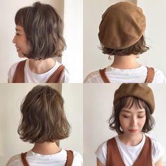 50+ Newest Quick Coiffure Concepts for Girls
