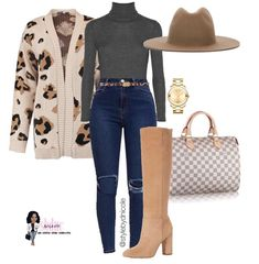 69 Best Ideas fashion casual chic plus size work outfits Classy Outfits, Chic Outfits, Fashion Outfits, Fashion Trends, Fashion Ideas, Fashion Clothes, Estilo Casual Chic, Casual Chic Style, Chic Chic