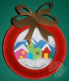 Christmas Artwork, Christmas Mood, Christmas Cards, Hanukkah Crafts, Hanukkah Decorations, Christmas Crafts For Kids, Christmas Projects, Craft Activities For Kids, Kids Crafts