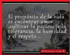 JUANA MACEDO  Facundo Cabral, Biblia, Frases y Reflexiones: El propósito de la vida...