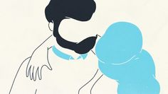 Modern Love: Beyond Years Animation by Freddy Arenas