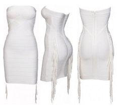 Bianca Bandage Dress-Bandage dresses, celebrity dresses, red carpet dresses, sexy dresses, short dresses, race day dresses, party dresses, kardashian dresses, kim kardashian dresses, fergie dresses, latest design dresses, herve leger dresses.