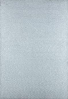 Shop DC Fix Self Adhesive Window Film - x - Milk - 2 PK at Lowe's Canada online store. Find Window Film & Applicators at lowest price guarantee. Dalle Pvc Adhesive, Adhesive Vinyl, Dc Fix, Static Cling, Diy Countertops, Window Film, Textured Wallpaper, Wallpaper Roll, It Is Finished