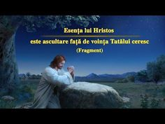 Word of God Word Of God, God Is, Wille, Padre Celestial, Great Videos, Religion, Heavenly Father, Itunes, Words