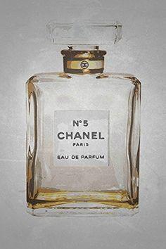 buyartforless CAN KS700 16x24x1.5 GW Canvas Chanel No. 5 ... https://www.amazon.com/dp/B01J90MVCQ/ref=cm_sw_r_pi_dp_x_Aou0ybDP0MB28
