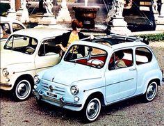 """"""" FIAT500"""""""