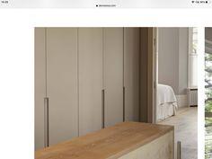 Divider, Bedroom, Furniture, Home Decor, Decoration Home, Room Decor, Home Furniture, Interior Design, Home Interiors